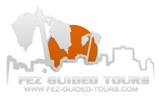 Fez guided tours